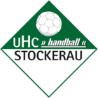 UHC Stockerau Logo